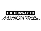 &quot;Runway to Fashion Week&quot; winner to join IWFW 2010 Designer Line-Up