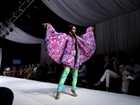 Islands of the World Fashion Week Becomes Bi-Annual Showcase - N