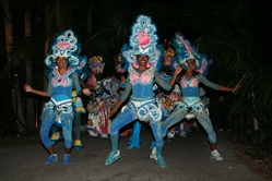 Ministry of Tourism hosts cultural event