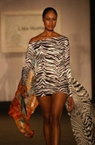Islands of the World Fashion Week Lays Out Runway to November Event