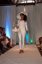 Islands of the World Fashion Tour A Smash Hit In Chicago
