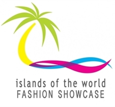 Islands of the World Fashion Showcase To Celebrate Tenth Anniversary In New York City